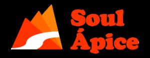 Soul Ápice